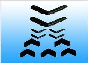 铝隔条插角的技术要求